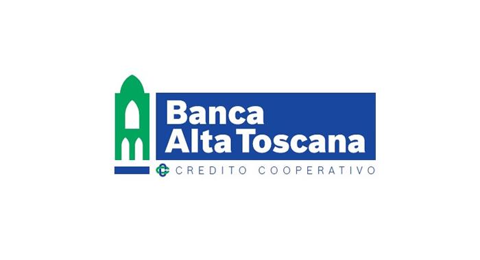 logo banca alta toscana
