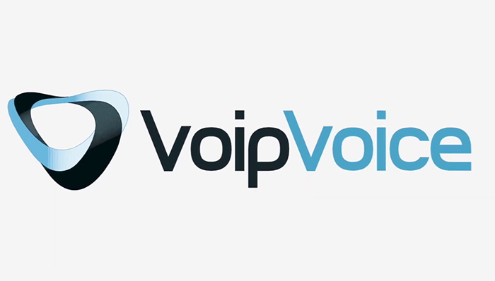 VoipVoice