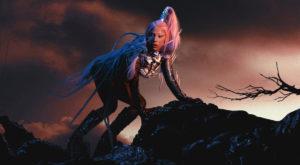 lady-gaga-chromatica